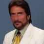 Damon Sprock